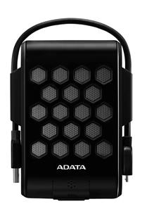 ADATA Durable HD720 External Hard Drive 1TB